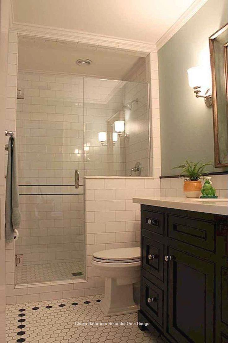13 Creative Bathroom Organization And Diy Solutions 1 Basement