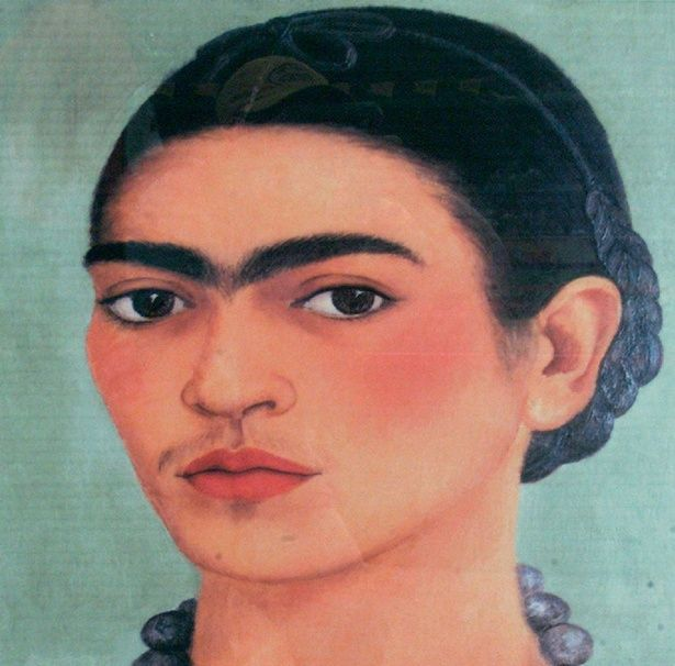 Eyebrows, Why? The cultural, historical and biological look at the importance of eyebrows.