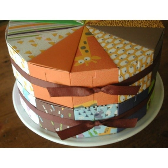 17 best images about origami on pinterest cake slices favor boxes and origami. Black Bedroom Furniture Sets. Home Design Ideas