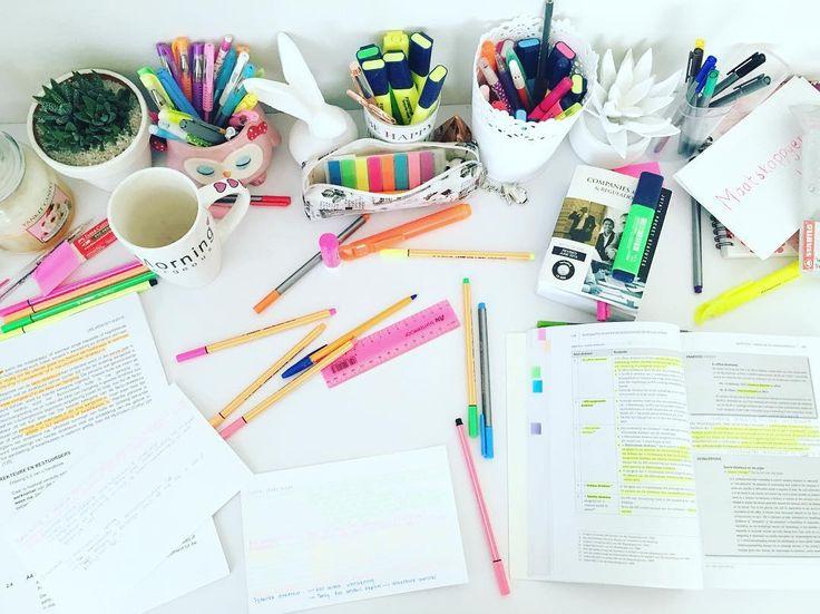Messy messy  #law #lawblr #lawdegree #lawschool #lawstudent #degree #flashcards #study #studying #school #uni #university #studytime #college #studyspo #studyblr #studyday #studymotivation #notes #studynotes #prettynotes #student #desk #studydesk #studyspace #companylaw #studygram #lawgram by charlenevenice