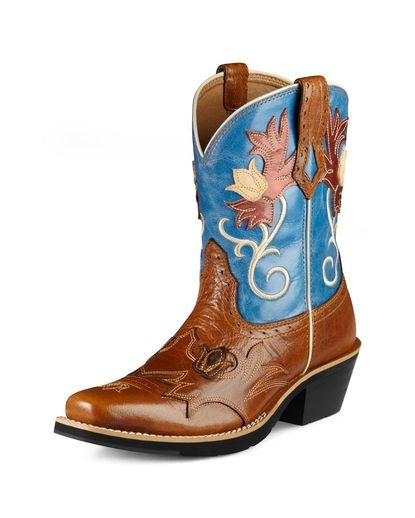 Perfect Get Your Western Look On Like The Celebs With These Amazing Boots From