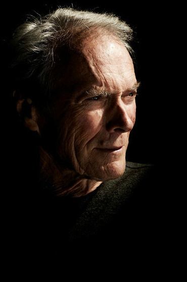 Clint Eastwood. Invictus, Midnight in the Garden of Good & Evil, Bridges of Madison County, A Perfect World, Heartbreak Ridge, Pale Rider.....