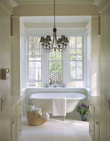 Baths Southern Living Homes Design on southern living office, victoria home designs, southern living glass, southern energy home designs, oprah home designs, sunset home designs, coastal living home designs, classic southern home designs, southern style home designs, southern living beach homes, southern living windows, southern living designer, southern living dream homes, southern living modular homes, southern patio designs, southern living barn homes, disney home designs, this old house home designs, southern living architecture, southern living doors,
