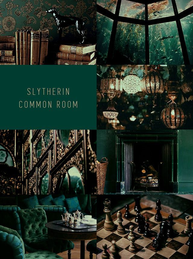 The Slytherin Royals In 2020 Slytherin Slytherin House
