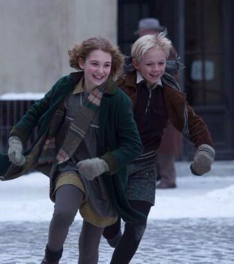 best the book thief images the book thief books rudy liesel the book thief