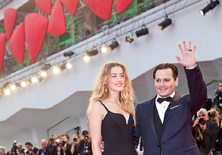 Johnny Depp in 'Harry Potter' Spin-off 'Fantastic Beasts' Irks Fans After Alleged Abuse to Amber Heard
