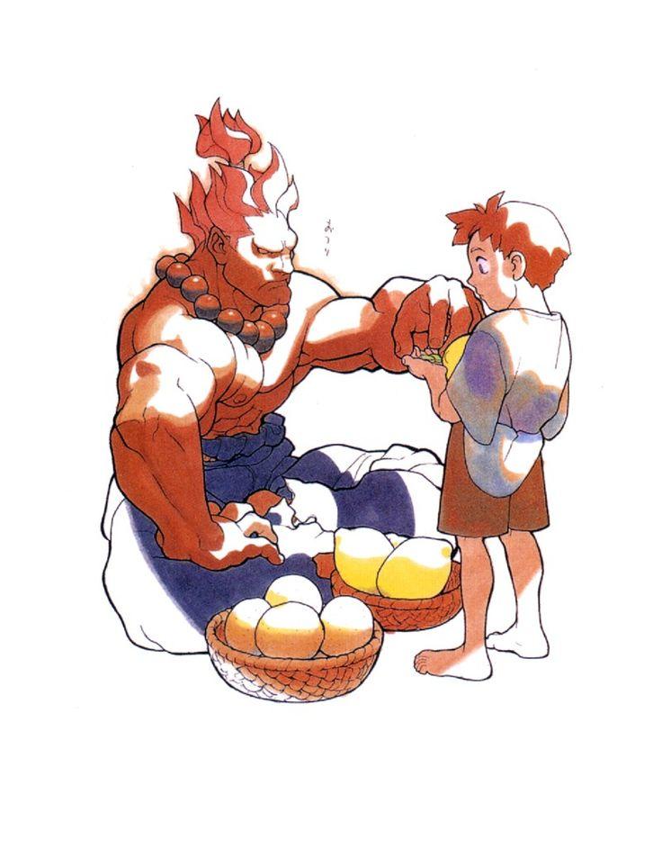 http://www.arcade-gear.com/Games/Street_Fighter_Zero/Street_Fighter_Zero_Art_Gouki_2.jpg