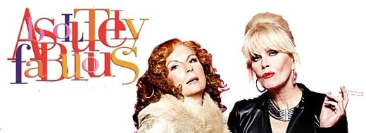 Watch Absolutely Fabulous 6×03 Olympics  Streaming Online | Watch Free Series Online
