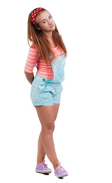 Phrase... teen girl in suspenders pictures think