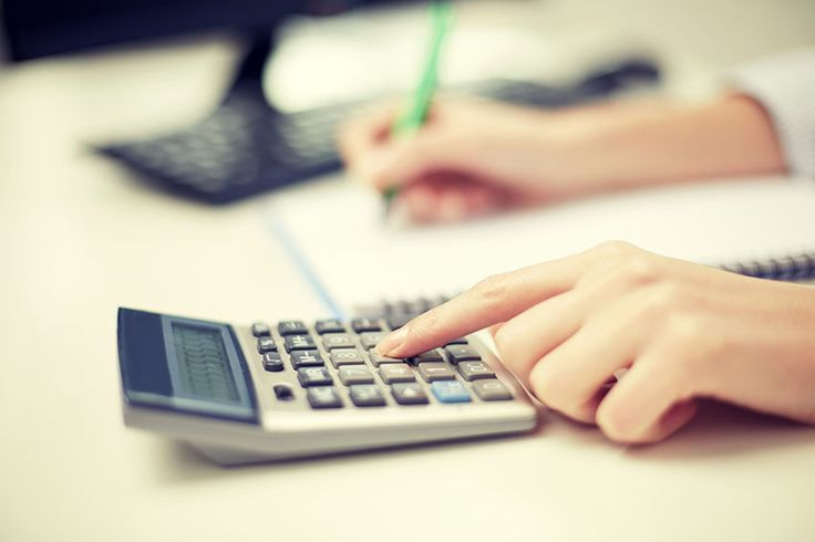 La inaplazable necesidad de potenciar la educación financiera - http://ift.tt/1M6kqOT iniciativa de Cetelem