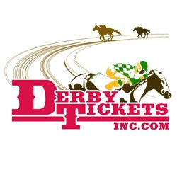Kentucky Derby Tickets and Kentucky Derby Packages Provided by Derby Tickets, Inc