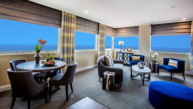 14 Best Accommodations At La V Images On Pinterest La Jolla La Valencia Hotel And Mansions