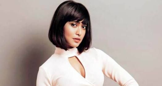 Know What Jolly LLB 2 Actress Sayani Gupta Is Doing These Days