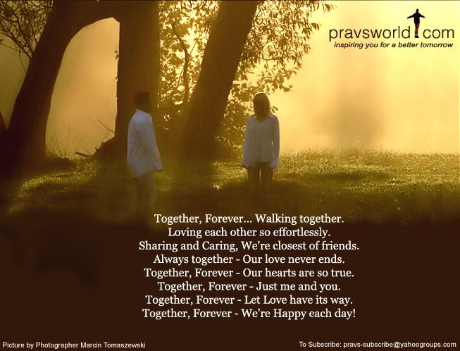 25+ Best Ideas About Together Forever On Pinterest