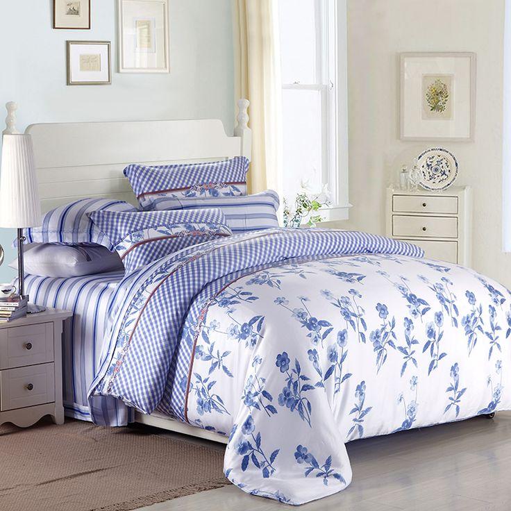 comforter sets silk sheetsbed