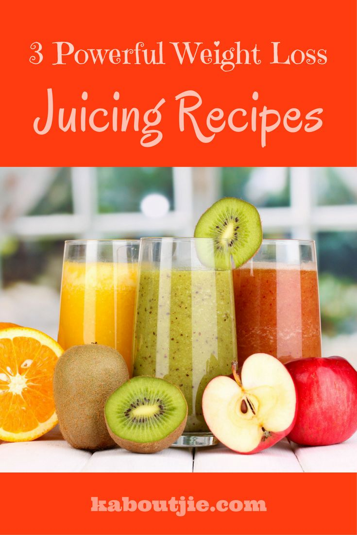 If you want to lose weight but still absorb essential nutrients and vitamins, then juicing is a great option. Here are some powerful weight loss juicing recipes that will help you to lose weight while still meeting your body's nutritional needs.   #weightlossjuicingrecipes #juicingrecipes #weightloss #juicing #juicecleanse #juicedetox #juicefast #greenjuice #greensmoothie #weightlossjourney #coldpressed #detox #juice #weightlossmotivation #coldpressedjuice #losingweight #rawjuice #cleanse…
