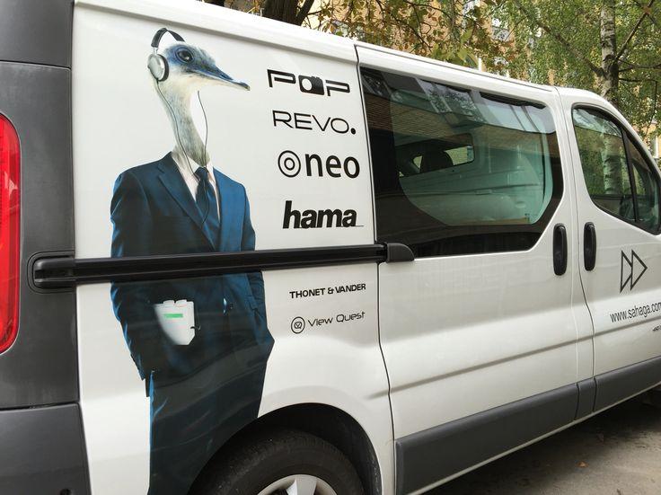 #bildekor #bilfoliering #oslo #foliexperten
