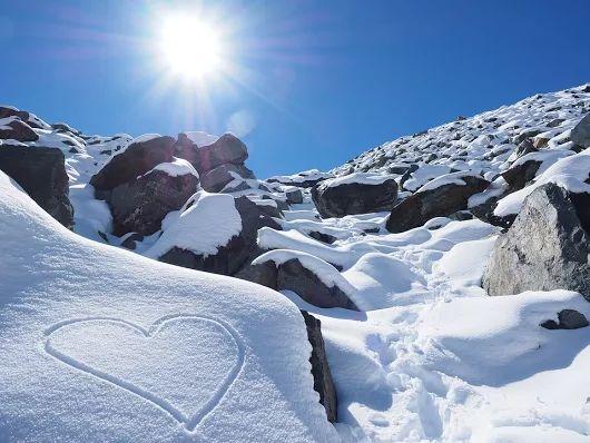 PRANOSTIKA NA NEDEĽU 12.3.:  Na Gregora snehy top, zime hrob