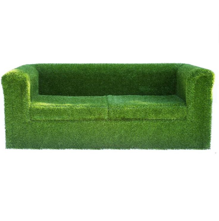 Wonderful The  Best Ideas About Artificial Turf On Pinterest  Fake Lawn  With Foxy Artificial Grass Garden Sofa Artificial Turf With Agreeable Garden Fence Panels Wickes Also Gardeners Near Me In Addition Storage Units For Garden And Horniman Museum And Gardens As Well As Redcar Garden Machinery Additionally Trinity Gardens Southport From Ukpinterestcom With   Foxy The  Best Ideas About Artificial Turf On Pinterest  Fake Lawn  With Agreeable Artificial Grass Garden Sofa Artificial Turf And Wonderful Garden Fence Panels Wickes Also Gardeners Near Me In Addition Storage Units For Garden From Ukpinterestcom