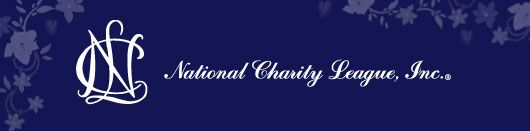 National Charity League in Costa Mesa's mission is to foster the mother-daughter relationship in a philanthropic organization committed to community service, leadership development and cultural experiences.