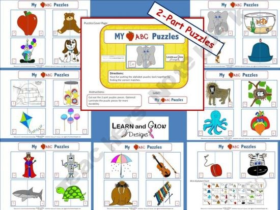 Interactive Handwriting Practice for Phonics Learners