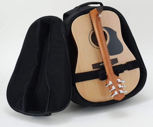 47 Best Images About Traveler S Guitar On Pinterest