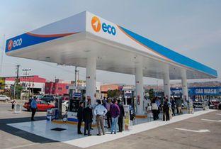 Liberación de precios de gasolinas concluirá el 30 de noviembre - Milenio.com
