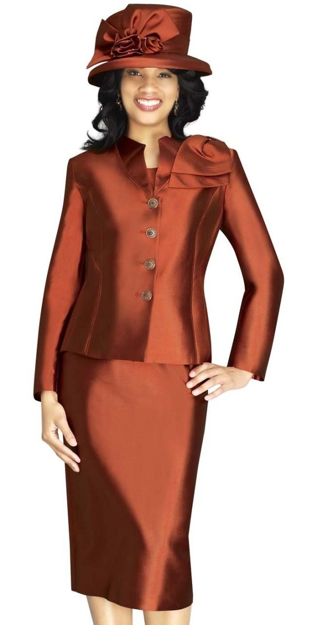 Mariams Fashion - Church Suits For Women Anna Rossi 4107, $139.99 (http://www.mariamsfashion.com/church-suits/church-suits-for-women-anna-rossi-4107/)