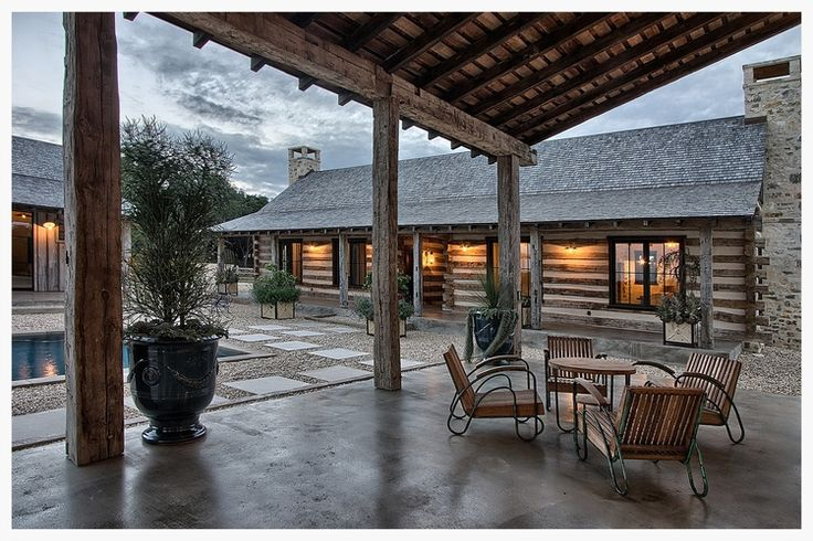 17 best images about timber stone builders projects on for Texas cottages builder