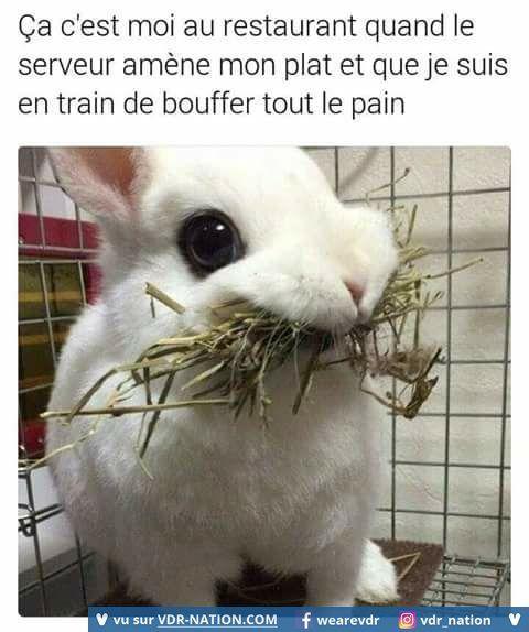 #trop moi