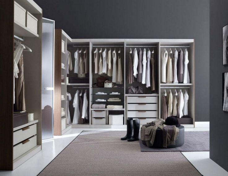 17 best images about corner closet on pinterest walk in. Black Bedroom Furniture Sets. Home Design Ideas