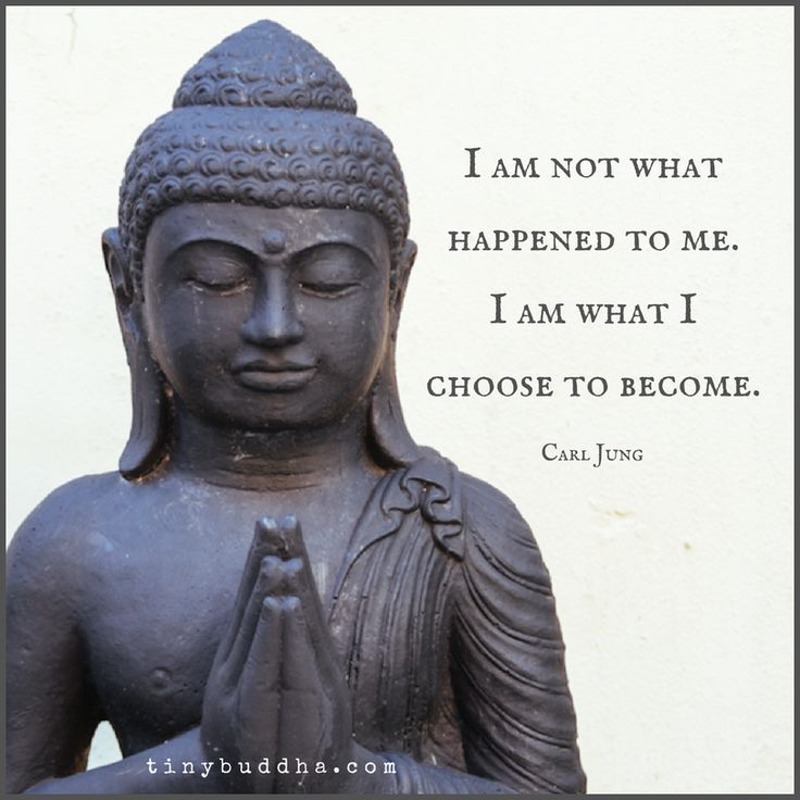 Tiny Buddha - Simple wisdom for complex lives. Quotes, tips; stories to help us help ourselves and each other.