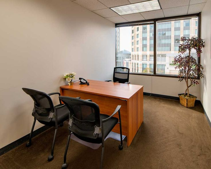 Virtual Office Plans And Packages At Pacific Workplaces Office Plan Virtual Office Small Space Office