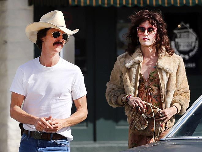 Star Tracks Tuesday December 4 2012 Dallas Buyers