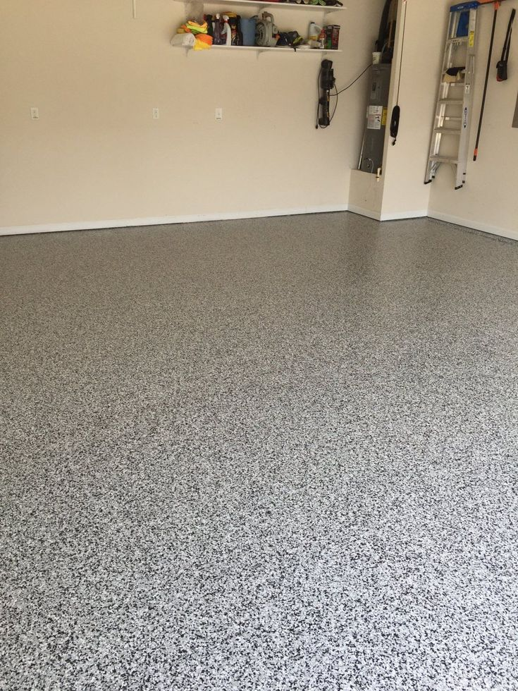 High-traffic rooms require high-performance finish systems for the ultimate garage flooring ideas. Utilizing an extremely sturdy crossbreed polymer, their garage flooring coverings are 4 times more powerful and also more adaptable than basic epoxy.