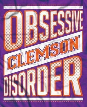 funny clemson football memes - Yahoo Image Search Results