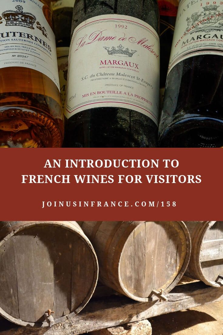How To Enjoy Your Next Wine Tasting With Confidence French Wine Wine Wine Tasting