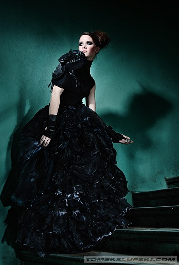 170 Best Dress Me Up Dark Romance Images On Pinterest My Style Alternative Fashion And Black Man