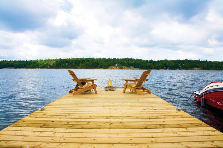 Patioflame® GPF Enjoy the warmth  Extend your outdoor season whether it be at the cottage, camping or in your backyard