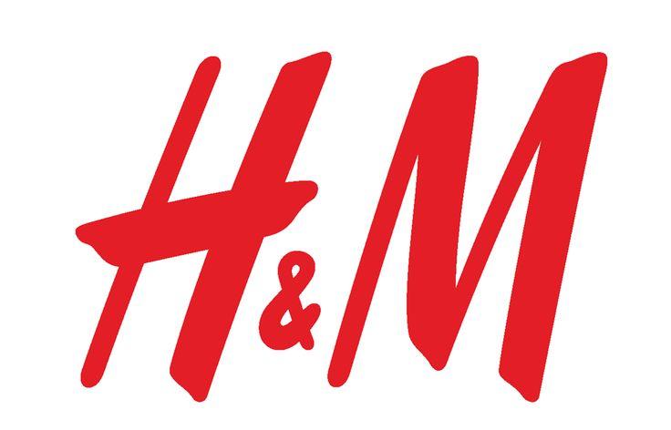20% off at H&M