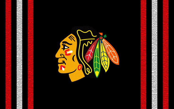 blackhawks wallpaper iphone 5 - photo #22