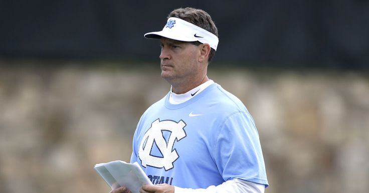 Time away from football showed Gene Chizik how he wanted to return