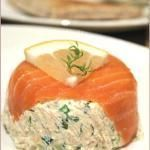 Collecting your favorites Christmas recipes on this board. Smoked mackerel pate parcels by @Jeanne Horak-Druiff: http://www.cooksister.com/2006/02/smoked_trout_mo.html#. Post your Christmas favorites here: https://www.facebook.com/pages/Meeta-K-Wolff-Photography/249590195103873