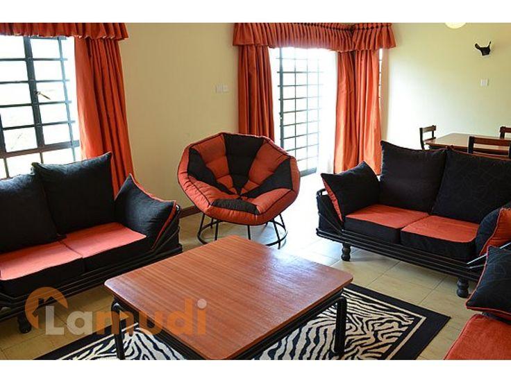 Affordable And Good Quality Nairobi Sofa Set Designs More Here Nairobisofasetsblogspot