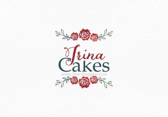 http://one-giraphe.com/store/166/img/logo.jpg