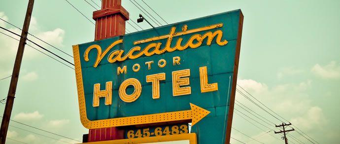Création de site pour hôtels et Google: le danger