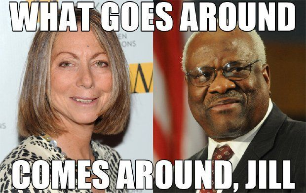 Monday Meme What Goes Around More Memes Here Washingtonexamine Monday Meme What Goes Around More Memes In 2020 Funny Animal Quotes Monday Memes 9gag Funny