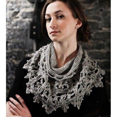 BerrocoLoken (Free)Free Crochet, Loken Cowls, Crochet Free Pattern, Crochet Scarf Pattern, Crochet Patterns, Cowls Pattern, Neck Warmer, Crochet Scarfs, Crochet Cowls