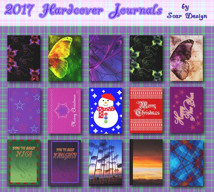 2017 Journals by Scar Design #uniquejournals #photography #romantic #diarygifts #journalgift #buydiary  #XmasJournal #diary #2017 #ChristmasJournal #2017journal #buychristmasjournals #birdsjournal  #snowman #xmasknitted #buyjournal  #christmasjournal #cute #style #colorful #journal  #uniquechristmasgift #greetingcard #giftsforhim #giftsforher #greetingcards #scardesign #redbubble #artist #holidaywishes #happyholidays #merrychristmas #MerryChristmas  #happynewyear #journals #uniquejournals