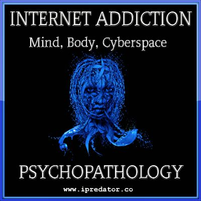 best internet addiction images addiction  types of internet addiction internet addiction screenings ipredator inc